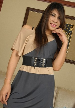 free movies ladyboys Amateur asian young